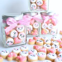 Sweet Factory, Kawaii Stuff, Cute Cakes, No Cook Meals, Summer Recipes, Seventeen, Cake Decorating, Bakery, Food And Drink