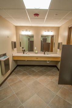 mens room. Interior Design Ideas. Home Design Ideas