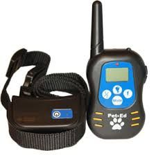 dog training collar @ http://www.ipetwant.com/