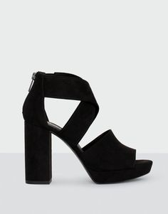 cf59fcb7521 37 Best Zara Shoes images