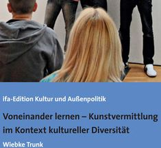 #Vorarlberger Bloghaus: [ #forumROMANum ] Voneinander lernen: Kunstvermitt... Feldkirch, Professor, Education Policy, Textbook, Biology, Training, Science, Teacher