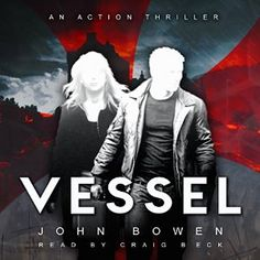 Written By John Bowen Narrated by Craig Beck View this book on Audible now. From the author of the gripping Amazon number-one best-selling supernatural suspense thriller Where the Dead Walk. When molecular biologist Holly Reilly is forced...