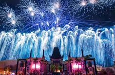 Star Wars: A Galactic Spectacular Open June The new nighttime spectacle at Disney's Hollywood Studios will include state-of-the-art projections, pyrotechnics, sound, and fireworks, all to celebrate the Stars Wars films and the music of John Williams.