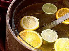 Substances: 12 cups water, divided 4 family-dimension tea baggage 1 cups sugar 1 cups contemporary lemon juice The post Almond Tea appeared first on All Recipes. Almond Recipes, Tea Recipes, Recipies, Dessert Drinks, Yummy Drinks, Christmas Punch Alcohol, Flavored Ice Cubes, Non Alcoholic Drinks, Beverages