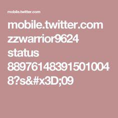 mobile.twitter.com zzwarrior9624 status 889761483915010048?s=09