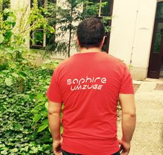 Mens Tops, T Shirt, Moving Companies, Linz, Things To Do, Tee, Tee Shirt