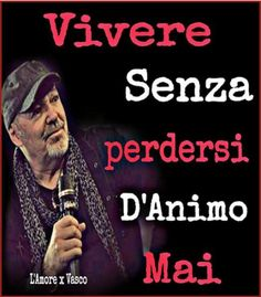 Vivere Mood, Quotes, Movie Posters, Snoopy, Garter, Tatoo, Learning Italian, Musica, Shape