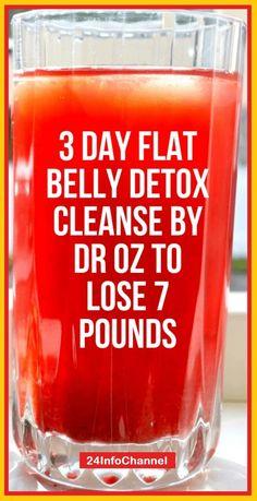 1 Week Detox, 1 Week Cleanse, Dr Oz Cleanse, Detox Kur, Cleanse Detox, Juice Cleanse, Diet Detox, Health Cleanse, Natural Detox Cleanse