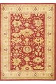 Viceroy Area Rug - Synthetic Rugs - Area Rugs - Rugs   HomeDecorators.com $319.20