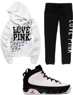 """Just a lazy day"" by peyton-snyder-1 ❤ liked on Polyvore"