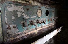 Cockerill Arcelor Mittal Seraing (36) | Flickr: partage de photos!