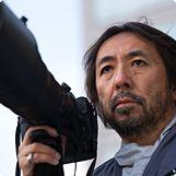 Minoru Kobayashi