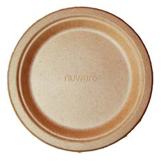 New Compostable Items | World Centric  sc 1 st  Pinterest & brown kraft disposable plates | products | Pinterest | Disposable ...