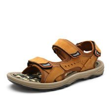 New Summer Men S Sport Sandals Outdoor Open Toe Walking Fisherman Beach Hiking