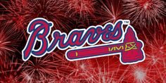 On April 14, 2017, the Atlanta Braves will open their season at their new home at SunTrust Park.    Want to check it out? Watching the Braves play doesn't have to be expensive--single-game tickets start at $5, plus discount tickets are available for most Atlanta Braves games.    Fans of concerts &am