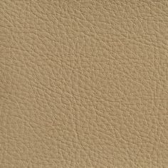 Leather Texture Seamless, Outdoor Fabric, Indoor Outdoor, Cool Curtains, Patterned Vinyl, Fabric Textures, Vinyl Fabric, Chair And Ottoman, Leather Fabric