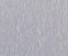 Custom Magnetic Metal Laminate Designs from Chemetal