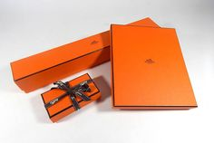 Vintage Hermes French Playing Cards for Game of Tarot plus 2