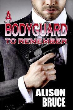 Jamie Tremain - Mystery/Crime Writers Pam Blance & Liz Lindsay: Love a man in uniform.