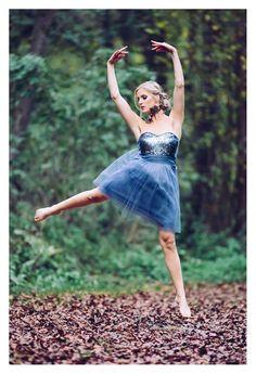 Ballet Photography by Waschnig Ballet Photography, Portrait Photography, Ballerina Dancing, Ballet Dance, Sports Images, Dance Fashion, Ballet Skirt, Ballerinas, Dancers