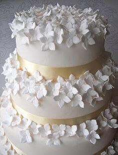 gâteau de mariage on imgfave