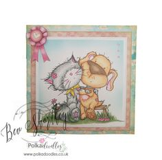 Crafty B Winnie The Pooh, Disney Characters, Fictional Characters, Printables, Crafty, Collections, How To Make, Color, Design