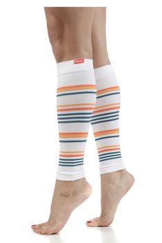 f723c5c849 9 Best Compression Leg Sleeves images   Compression stockings ...