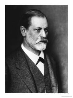 Sigmund Freud circa 1900. Freud had always been an active dreamer, and much of his self-analysis focused on dreams, convincing him conclusively in the wish-fulfillment theory. Within a few months of beginning his self-analysis, he decided to write a book about dreams. He looked into the literature and was pleased to see that no one had proposed his idea before. In fact, most people believed dreams were just nonsense. It took Freud about two years to write The Interpretation of Dreams…