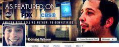 FB Ads Cracked Dominator | Dugdale Marketing Group