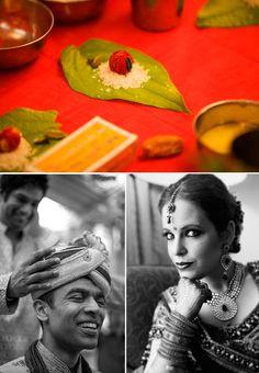 Real Indian Wedding, Photography By Vishal Kullarwar