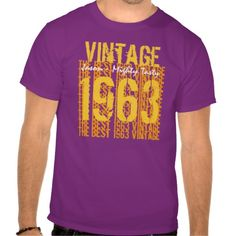 >>>Smart Deals for          	50th Birthday Gift Best 1963 Vintage V008 Tshirt           	50th Birthday Gift Best 1963 Vintage V008 Tshirt you will get best price offer lowest prices or diccount couponeDeals          	50th Birthday Gift Best 1963 Vintage V008 Tshirt Review from Associated Store...Cleck See More >>> http://www.zazzle.com/50th_birthday_gift_best_1963_vintage_v008_tshirt-235492492128243167?rf=238627982471231924&zbar=1&tc=terrest