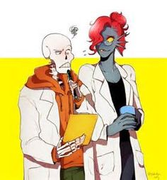 undyne x papyrus - Yahoo Search Results Yahoo Image Search Results