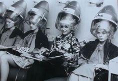 concour miss monde 1969