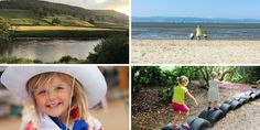 Since the launch of#UKexplore on 7th April 2016 Rachel and Iare thrilled to have had over 2000 photos tagged #UKexplore on Instagram and over 1000 of those just this month. The competition we ran with Cotswold Outdoor really gotyou out and about tagging your photos, and we have LOVED seeing them, even if choosing from over 1000 photos was really hard! So hard in fact that we decided to send 20 of our favourites over to the National Trust and let them choose the winner. Sorry ladies…