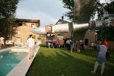 #architectsparty #firenze #flyer #aperitivi #design #architettura  Concept  Organization by TOWANT  www.towant.eu