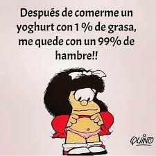 Jaja, lv her Funny Images, Funny Pictures, Meaningful Paintings, Mafalda Quotes, Conversation Topics, Frases Humor, I Love To Laugh, Spanish Quotes, Spanish Phrases