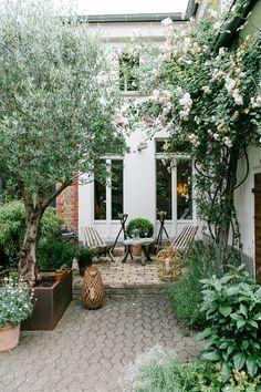 32 Superbes Maisons De Vacance Qui Plaisent Et Inspirent Jardin