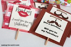 Valentines-for-boys