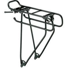 Racktime ADDit Rear Bike Rack