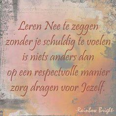 Sign in to access your Outlook, Hotmail or Live email account. Words Quotes, Wise Words, Sayings, Best Quotes, Love Quotes, Motivational Quotes, Inspirational Quotes, Dutch Quotes, Thing 1