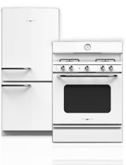 Explore Our Appliance Collections GE Artistry Series