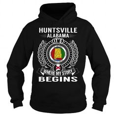 Huntsville, Alabama Its Where My Story Begins #city #tshirts #Huntsville #gift #ideas #Popular #Everything #Videos #Shop #Animals #pets #Architecture #Art #Cars #motorcycles #Celebrities #DIY #crafts #Design #Education #Entertainment #Food #drink #Gardening #Geek #Hair #beauty #Health #fitness #History #Holidays #events #Home decor #Humor #Illustrations #posters #Kids #parenting #Men #Outdoors #Photography #Products #Quotes #Science #nature #Sports #Tattoos #Technology #Travel #Weddings…