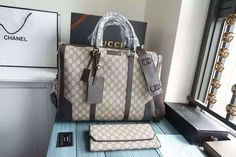 gucci Bag, ID : 50323(FORSALE:a@yybags.com), online gucci shop, gucci handbags online sale, fashion gucci, on sale gucci bags, where did gucci originate, gucci leather attache, cucci clothing, gucci backpacks 2016, gucci handbags for women, gucci ladies handbags brands, gucci backpacks on sale, gucci sale 2016, gucci pink backpack #gucciBag #gucci #噩賵鬲卮賷