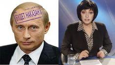 ЗАШИБИСЬ!!! Как же ОНИ хотят остаться у власти!!! Где Вы, АЛКАШИ? ГОЛОСУЙТЕ за своего СПАСИТЕЛЯ!!!! Ну граждане россияне погружаемся в окончательное мракобесие?