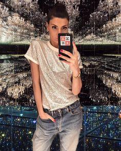 769.4 Tsd. Abonnenten, 927 folgen, 4,567 Beiträge - Sieh dir Instagram-Fotos und -Videos von Giovanna Battaglia Engelbert (@bat_gio) an