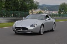 https://i.pinimg.com/236x/92/1b/3e/921b3e064aaa503c5a291ab63326ed58--automotive-design-maserati.jpg