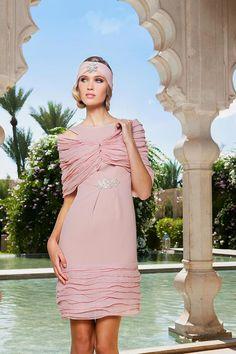 9381c044cc4 Die 10 besten Bilder von Sonia Peña Abendkleider