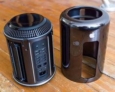 Apple has today released its environmental report for its new Mac Pro machine, which details some fairly large savings on power and raw materials. New Technology Gadgets, Cool Technology, Electronics Gadgets, Futuristic Technology, Pro Mac, Cool Tech Gadgets, Apple New, Apple Products, Made In America