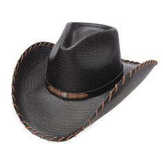 Charlie 1 Horse - Up All Night available at Billy's Western Wear in Boerne and Kerrville, Texas.