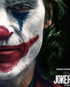 Films 34 and 35 of filmaweek project. thelasttree- drama, coming of age joker- comic book origin story. Joker was seriously epic joaquinphoenix is amazing ilovefilm worthawatch moviesmoviesmovies Batman Wallpaper, Joker Wallpaper For Mobile, Iphone Wallpaper Video, Apple Wallpaper, Joker Film, Joker Comic, Joker Batman, Joker Art, Harley Y Joker